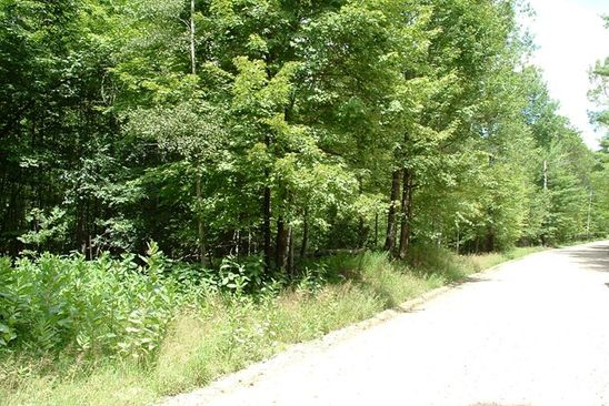 0 bed null bath Vacant Land at 141 River Rd Jay, NY, 12941 is for sale at 5k - google static map