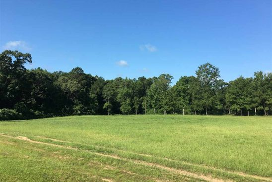 null bed null bath Vacant Land at 86 Dickens Rd Collins, MS, 39428 is for sale at 105k - google static map