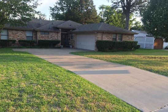 3 bed 2 bath Single Family at 466 HIGHLAND BLVD RICHARDSON, TX, 75081 is for sale at 299k - google static map