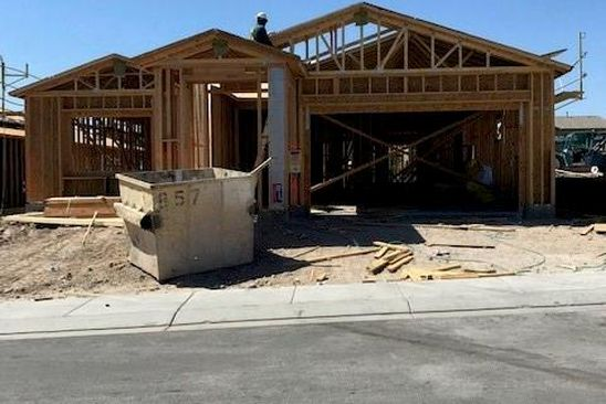 3 bed 2 bath Single Family at 52 Strada Caruso Henderson, NV, 89011 is for sale at 513k - google static map