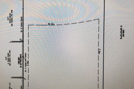 null bed null bath Vacant Land at 1165 MCLYNN AVE NE ATLANTA, GA, 30306 is for sale at 635k - google static map