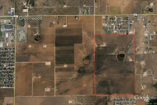 null bed null bath Vacant Land at 0 FM 307 Midland, TX, 79706 is for sale at 4.20m - google static map