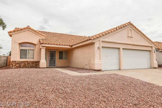 4 bed 2 bath Single Family at 103 Aruba Isle Dr Henderson, NV, 89002 is for sale at 300k - google static map