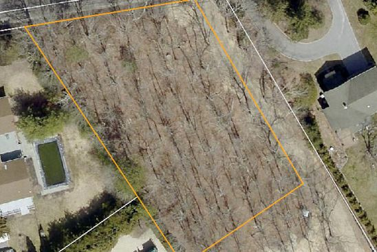 0 bed null bath Vacant Land at 489 Montauk Hwy Westhampton Beach, NY, 11978 is for sale at 359k - google static map