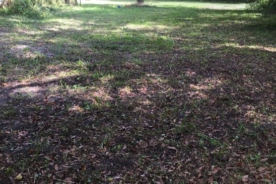 null bed null bath Vacant Land at  SUPERIOR ST JACKSONVILLE, FL, 32254 is for sale at 8k - google static map