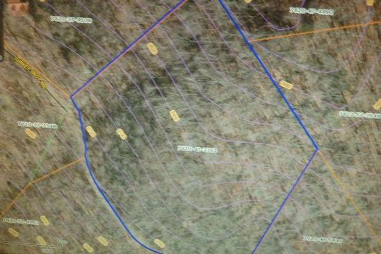 null bed null bath Vacant Land at  Lot 32 Turkey Trot Trl Sylva, NC, 28779 is for sale at 43k - google static map
