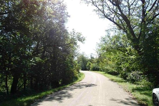 null bed null bath Vacant Land at N Clark Ln Elizabeth, IL, 61028 is for sale at 68k - google static map