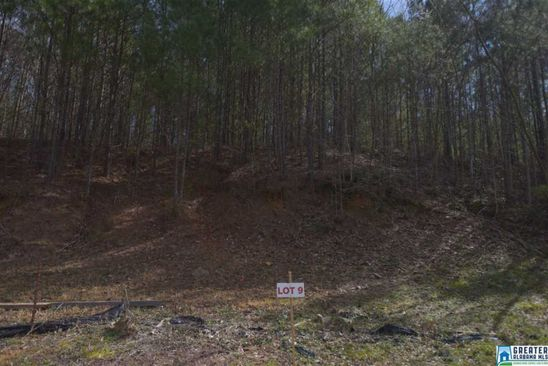 null bed null bath Vacant Land at 5131 Janet Ln Irondale, AL, 35223 is for sale at 39k - google static map