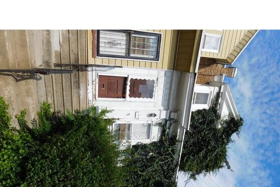 3 bed 1 bath Condo at 5701 WILLOWS AVE PHILADELPHIA, PA, 19143 is for sale at 45k - google static map