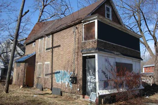 0 bed 2 bath Multi Family at 756 CUTLER ST SCHENECTADY, NY, 12303 is for sale at 3k - google static map