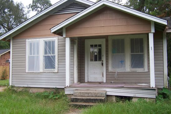2 bed 1 bath Single Family at 1006 BEATRICE AVE COLUMBIA, MS, 39429 is for sale at 30k - google static map