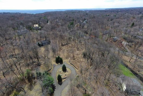 null bed null bath Vacant Land at  Locust Hill Rd Darien, CT, 06820 is for sale at 3.00m - google static map