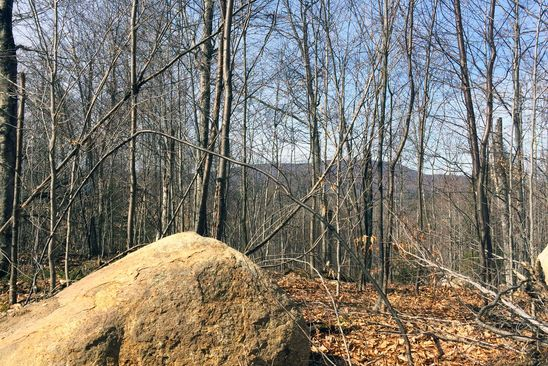 null bed null bath Vacant Land at  4 Bend Lane Tupper Lake, NY, 12986 is for sale at 58k - google static map