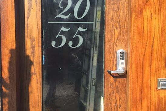 6 bed 2 bath Multi Family at 2055 FULTON ST BROOKLYN, NY, 11233 is for sale at 1.20m - google static map