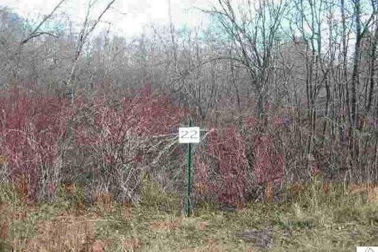 0 bed null bath Vacant Land at  Johannes Toftey Homestead Tofte, MN, 55615 is for sale at 36k - google static map