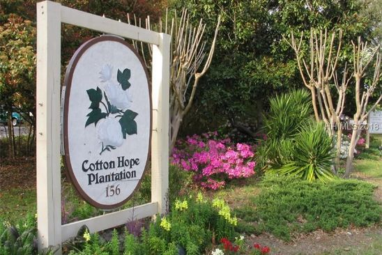 2 bed 3 bath Single Family at 155 Dillon Rd Hilton Head Island, SC, 29926 is for sale at 85k - google static map