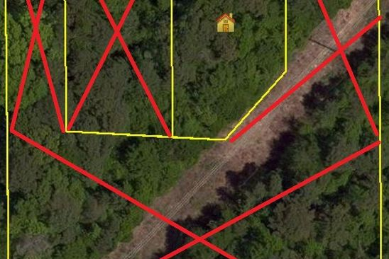 null bed null bath Vacant Land at 3991 Fieldstone Dr Birmingham, AL, 35215 is for sale at 12k - google static map