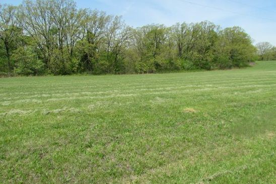 null bed null bath Vacant Land at 0 Harmony Hls St Clair, MO, 63077 is for sale at 24k - google static map