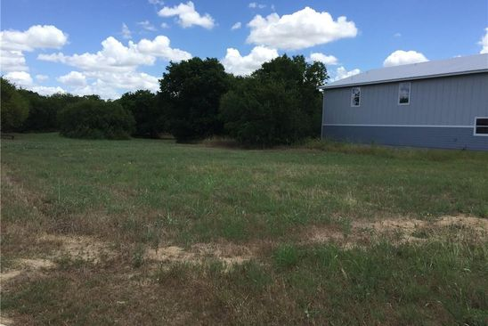 null bed null bath Vacant Land at 938 Country Club Dr Seguin, TX, 78155 is for sale at 21k - google static map