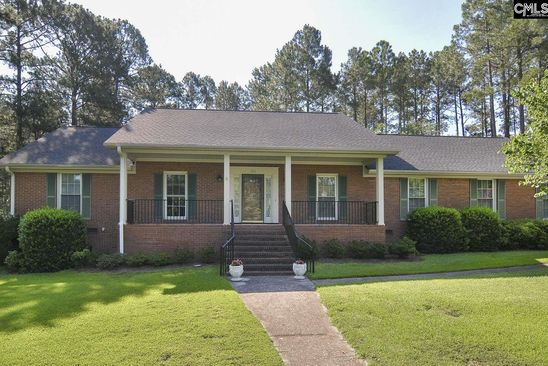 3 Bed 2 1 Bath At 200 S Springs Rd Columbia Sc