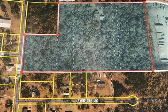 null bed null bath Vacant Land at 1528 PATTON ST SULPHUR, LA, 70665 is for sale at 490k - google static map
