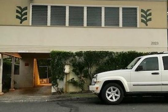 0 bed null bath Multi Family at 2023 Date St Honolulu, HI, 96826 is for sale at 2.85m - google static map