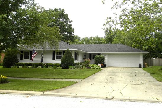 3 bed 2 bath Single Family at 2285 Lowell St Aurora, IL, 60506 is for sale at 215k - google static map