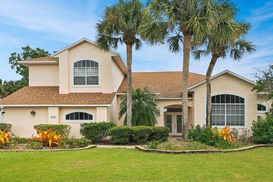 4 bed 4 bath Single Family at 6245 BERTRAM DR ROCKLEDGE, FL, 32955 is for sale at 650k - google static map