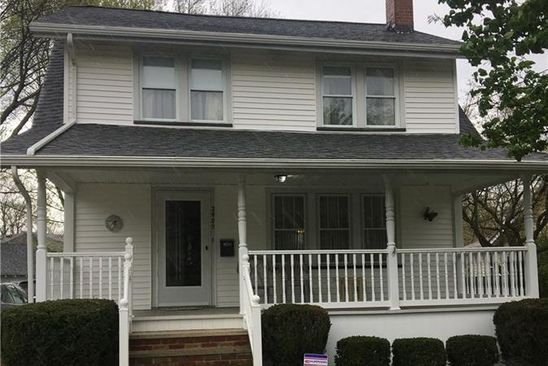 3 bed 2 bath Single Family at 2489 AUBURN PL AKRON, OH, 44312 is for sale at 65k - google static map