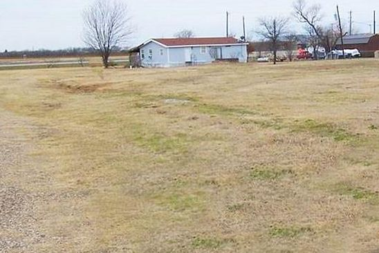 null bed null bath Vacant Land at 106 Billy Dale Ct Frisco, TX, 75036 is for sale at 90k - google static map