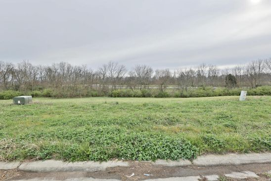 null bed null bath Vacant Land at 80 Barlows Brook Rd Shelbyville, KY, 40065 is for sale at 19k - google static map