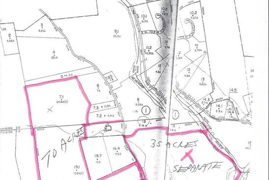 null bed null bath Vacant Land at  Ranch Hill Rd South Fallsburg, NY, 12784 is for sale at 175k - google static map