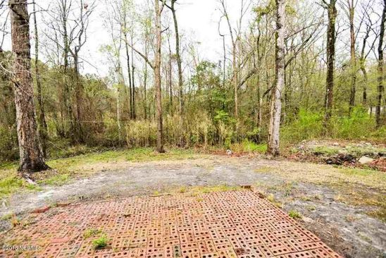 null bed null bath Vacant Land at 1121 State Rd Pollocksville, NC, 28573 is for sale at 10k - google static map