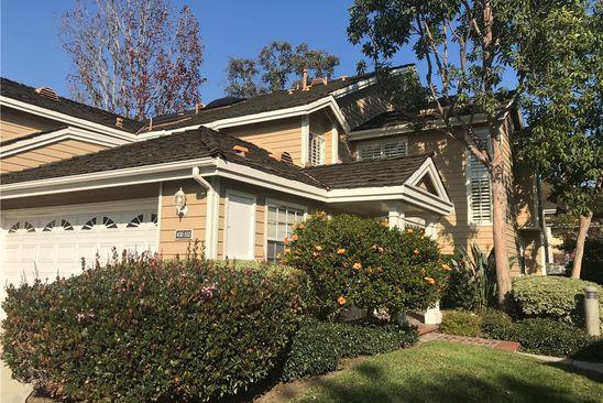 Strange University Park Estates Long Beach Townhouses For Sale Home Interior And Landscaping Ferensignezvosmurscom