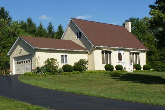 3 bed 2 bath Single Family at 3712 CAROL DR BEMUS POINT, NY, 14712 is for sale at 189k - google static map