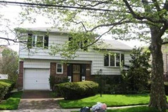 4 bed 3 bath Single Family at 305 MAYFAIR DR N BROOKLYN, NY, 11234 is for sale at 1.20m - google static map