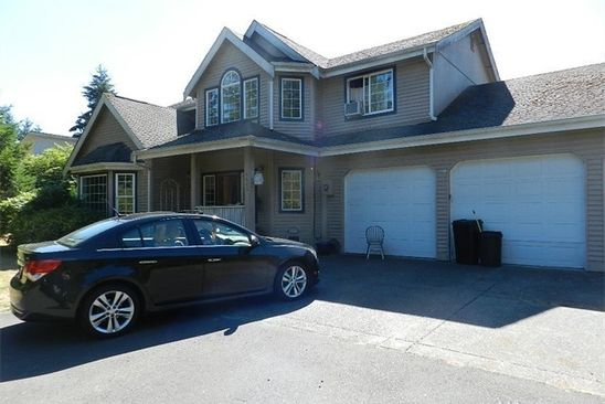 4 bed 3 bath Single Family at 4808 Ridgewest Dr S Lake Tapps, WA, 98391 is for sale at 230k - google static map