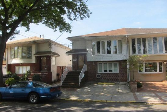5 bed 3 bath Multi Family at 2290 NATIONAL DR BROOKLYN, NY, 11234 is for sale at 1.34m - google static map