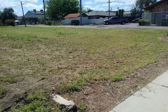 null bed null bath Vacant Land at 12716 Bentley St Waterford, CA, 95386 is for sale at 80k - google static map
