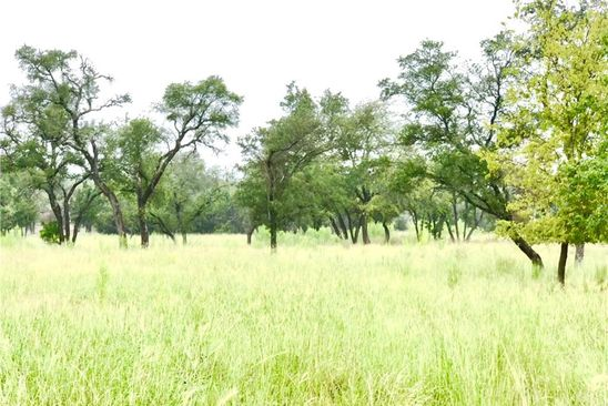 null bed null bath Vacant Land at 211 FOUST DR LIBERTY HILL, TX, 78642 is for sale at 250k - google static map