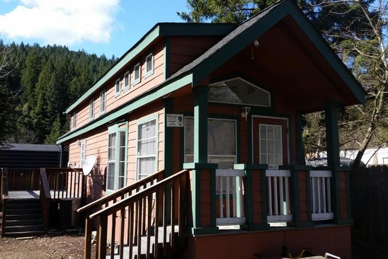 1 bed 1 bath Mobile / Manufactured at 401 PHILLIPSVILLE RD PHILLIPSVILLE, CA, 95559 is for sale at 155k - google static map