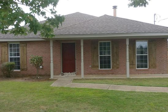 3 bed 2 bath Single Family at 713 STABLEWAY RD PIKE ROAD, AL, 36064 is for sale at 160k - google static map