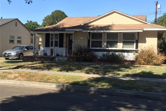 3 bed 3 bath Single Family at 51 W SCOTT ST LONG BEACH, CA, 90805 is for sale at 465k - google static map