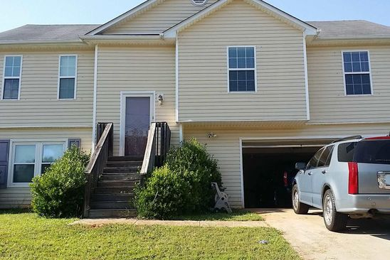4 bed 3 bath Single Family at 15 Wilbur Way Covington, GA, 30016 is for sale at 119k - google static map