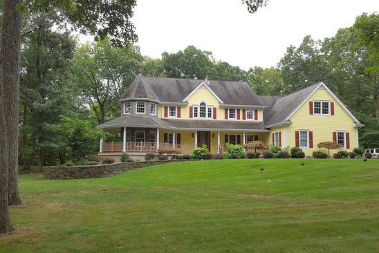 5 bed 3.5 bath Single Family at 39 Sylvia Barlow Way Patterson, NY, 12563 is for sale at 1.20m - google static map
