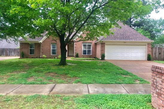 3 bed 2 bath Single Family at 3827 Haynes Rd Memphis, TN, 38133 is for sale at 190k - google static map