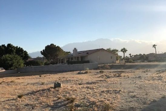 null bed null bath Vacant Land at 0 Brookline Ave Desert Hot Springs, CA, 92240 is for sale at 20k - google static map