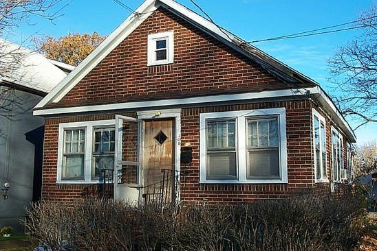 3 bed 1 bath Single Family at 108 ROGER AVE INWOOD, NY, 11096 is for sale at 267k - google static map