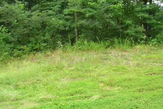 null bed null bath Vacant Land at  Lot 63 Eagles Roost Bryson City, NC, 28713 is for sale at 40k - google static map