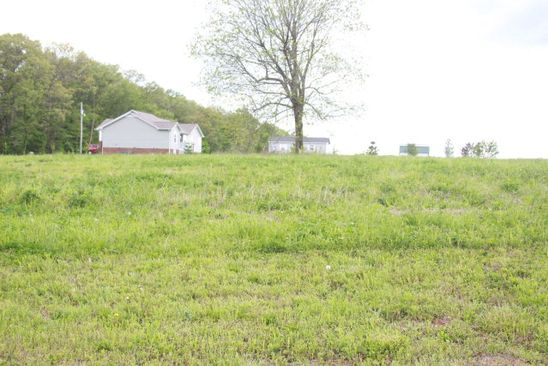 0 bed null bath Vacant Land at  Old Kentucky Rd Walling, TN, 38587 is for sale at 10k - google static map